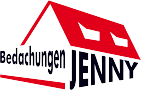 Jenny Bedachung