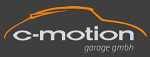 c-motion garage gmbh