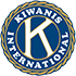 Kiwanis Club Weinfelden